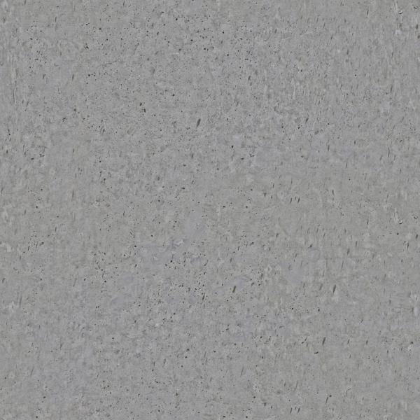 Poliigon Texture Concrete 03 | cafe industrial design | Pinterest ...