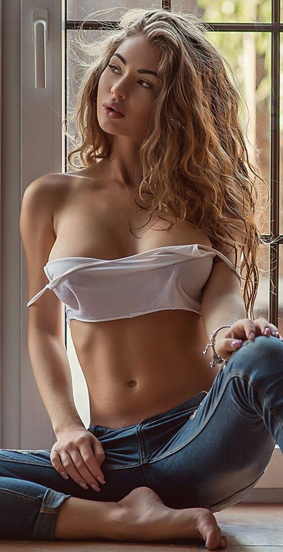 Thea marie porn star