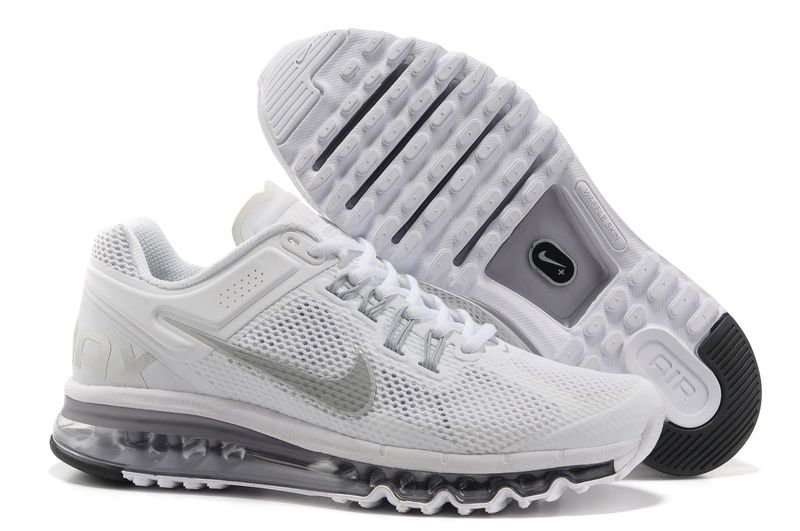 nike womens shoes air max 2013 sneakers