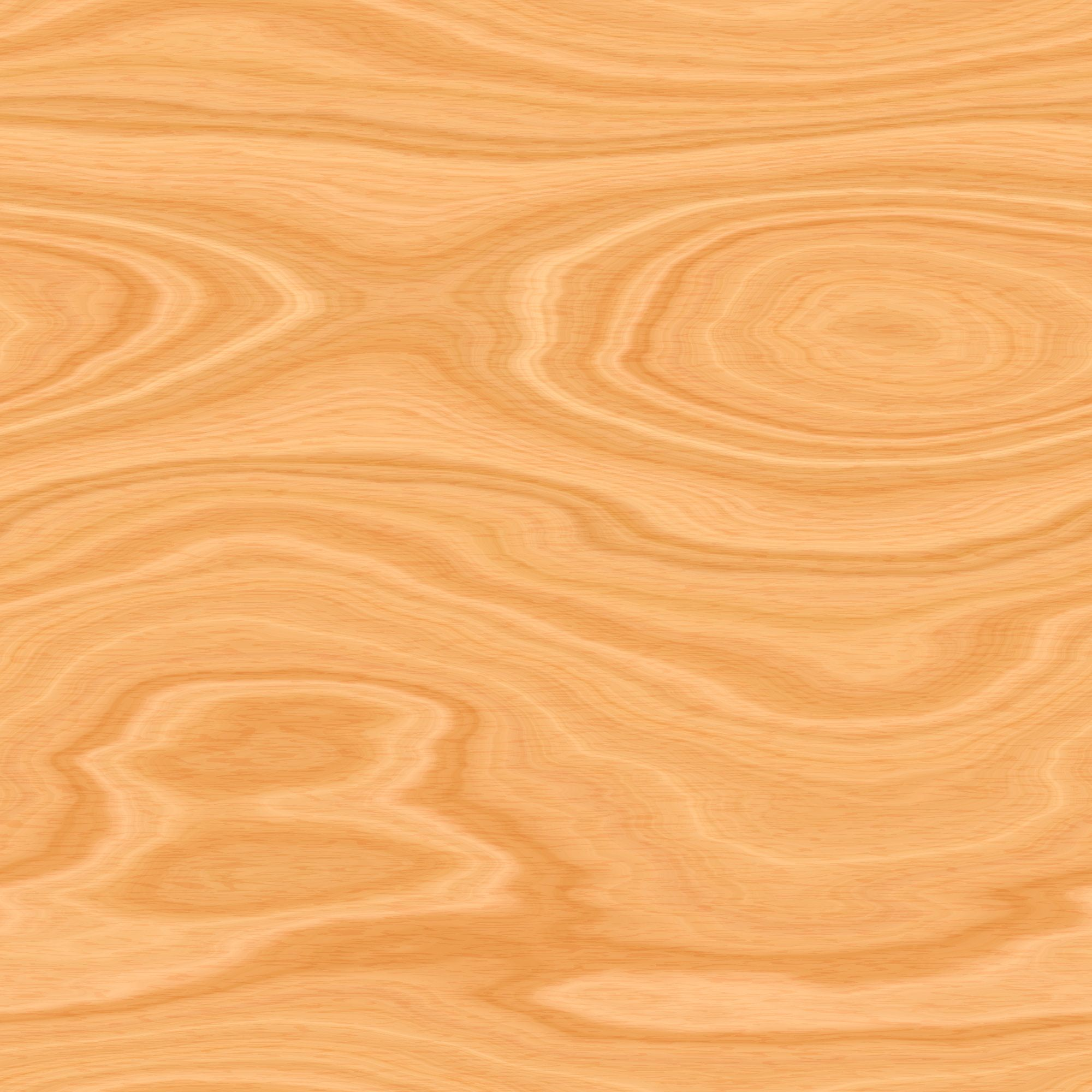 orange seamless wood texture background image - http://www ... for Background Pattern Light Orange  588gtk