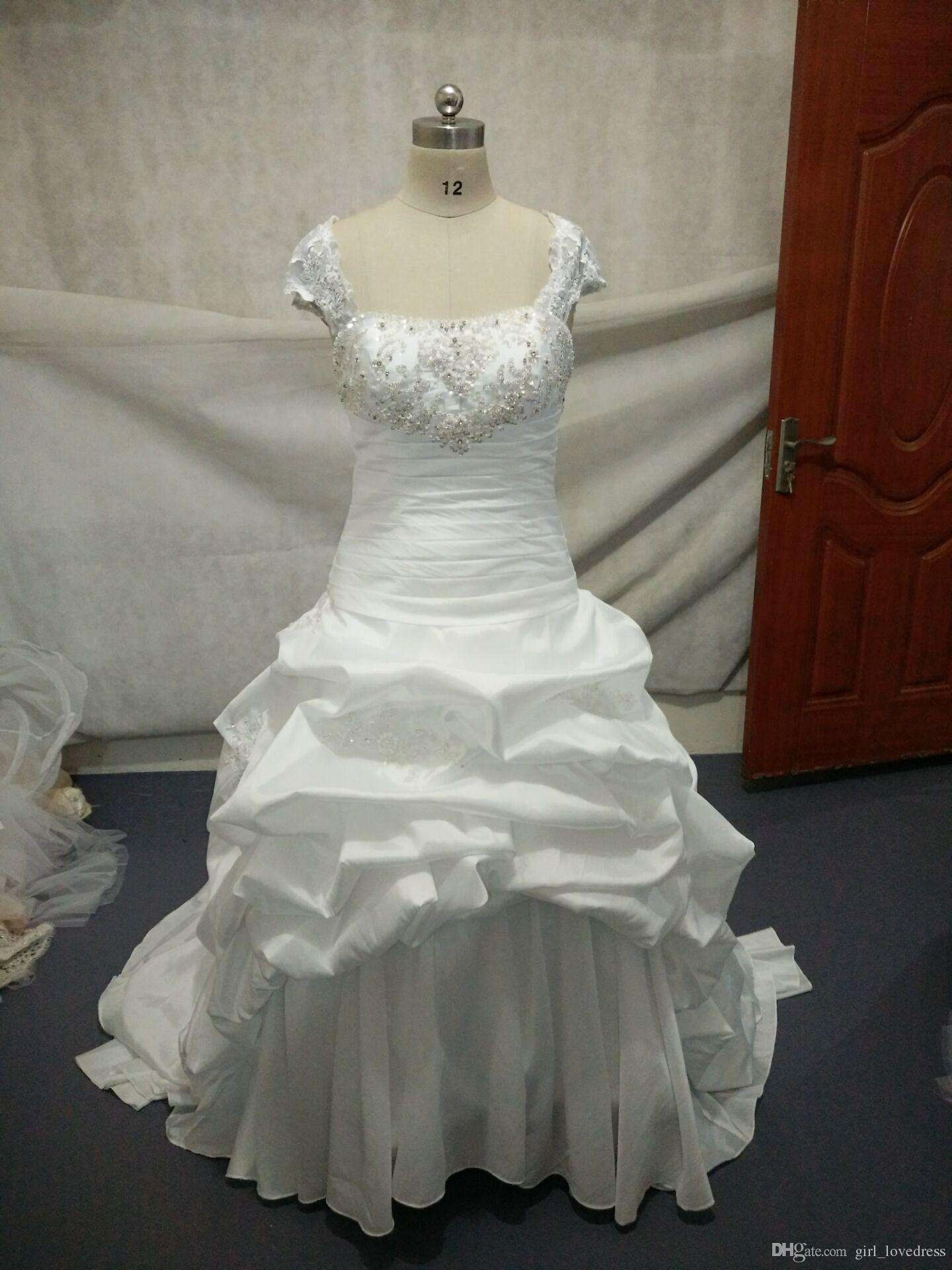 Yes You Can Wash And Dry Your Wedding Dress At Home In 2020 Clean Wedding Dress Wedding Dresses Diy Wedding Dress
