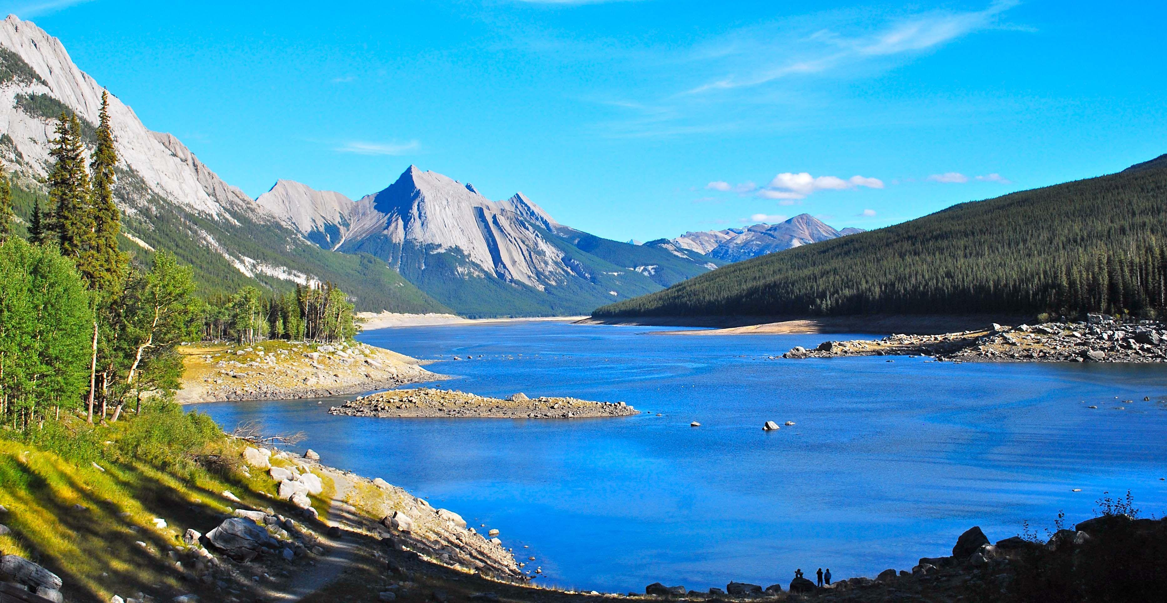 「medicine lake jasper」の画像検索結果