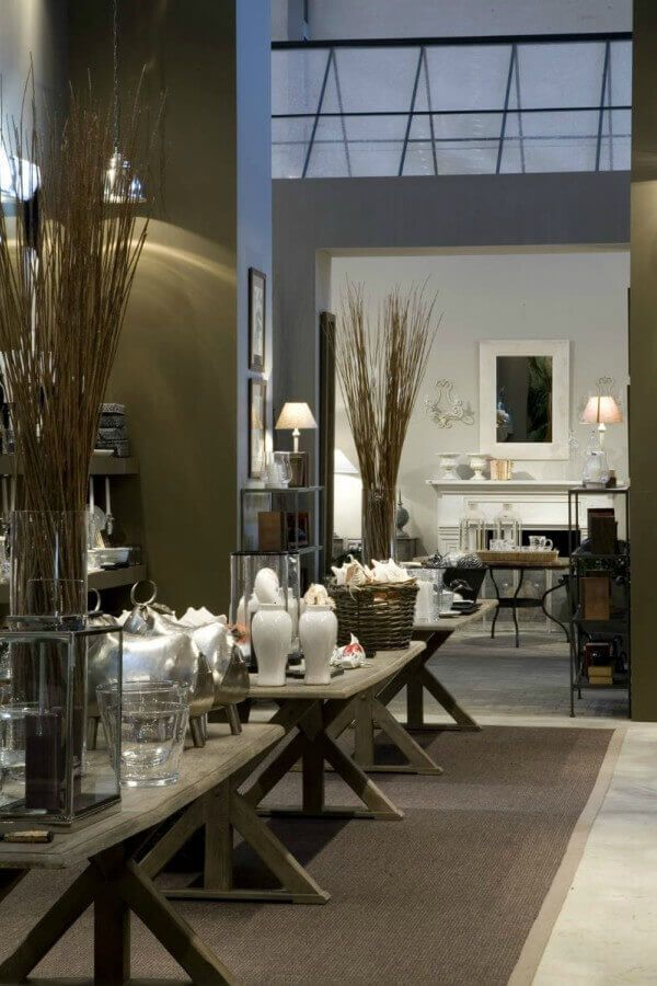 Showroom - Becara Tienda online | decoracion | Pinterest | Showroom
