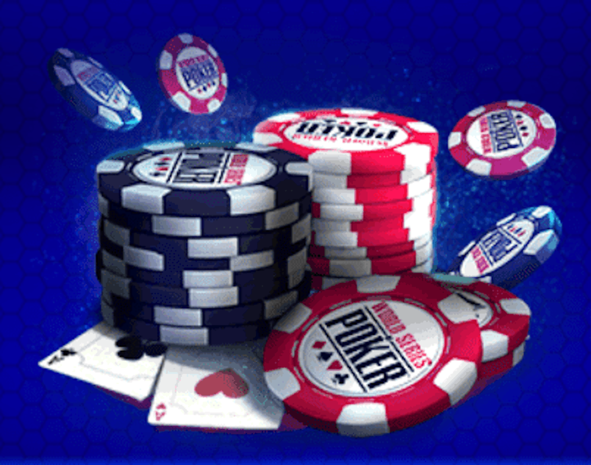 561d60cbd523d14c3e54bf75fc2060c0 - How To Get Free Chips In World Series Of Poker