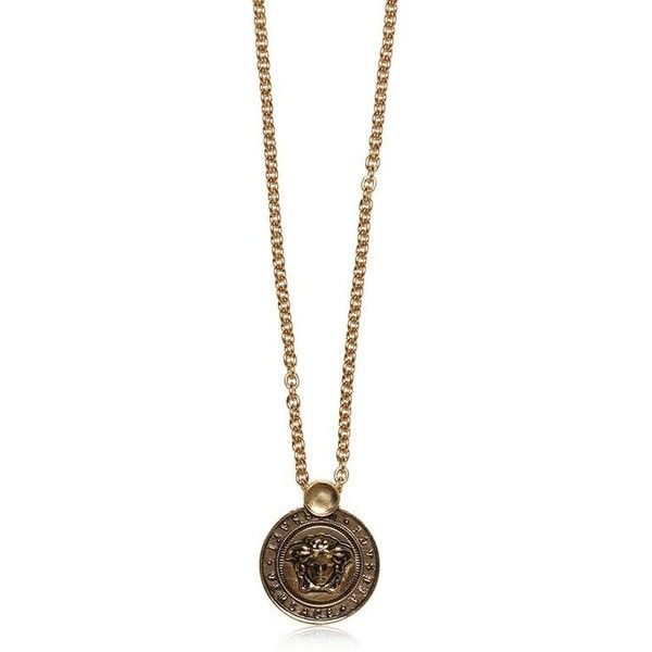 18++ Young mens fashion jewelry information