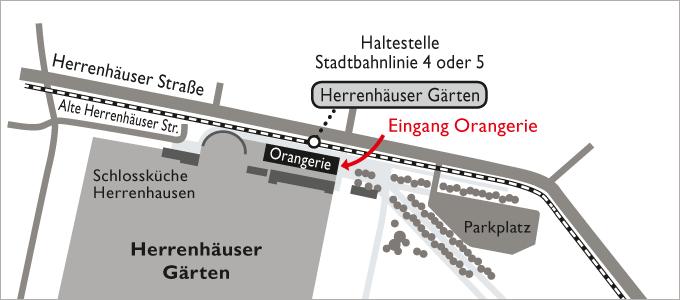 17 best images about kastelen d herrenhausen gardens hannover on
