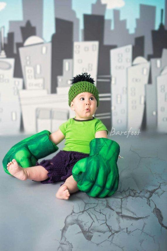 sc 1 st  Home Design & Diy Hulk Costume - Home Design