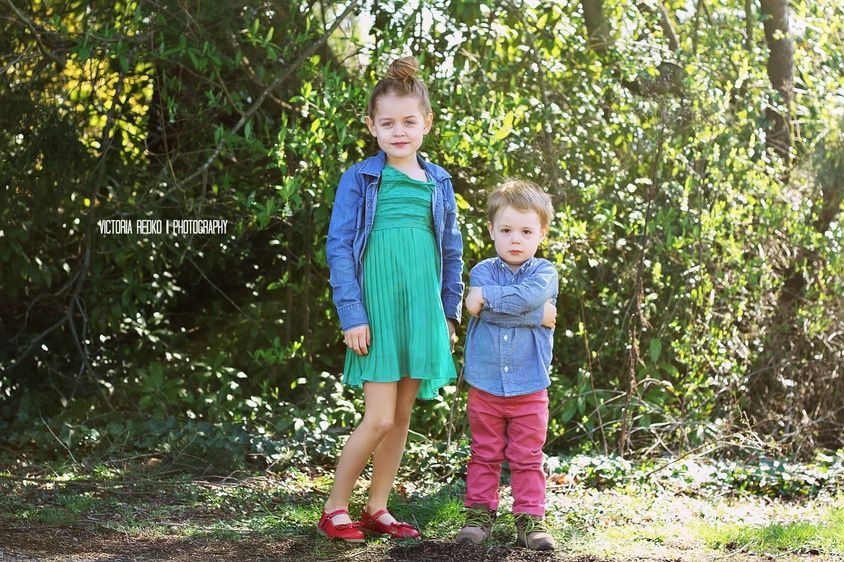 Little Kids Siblings Photoshoot Ideas Cute Hairstyles Clothes Outfits For
