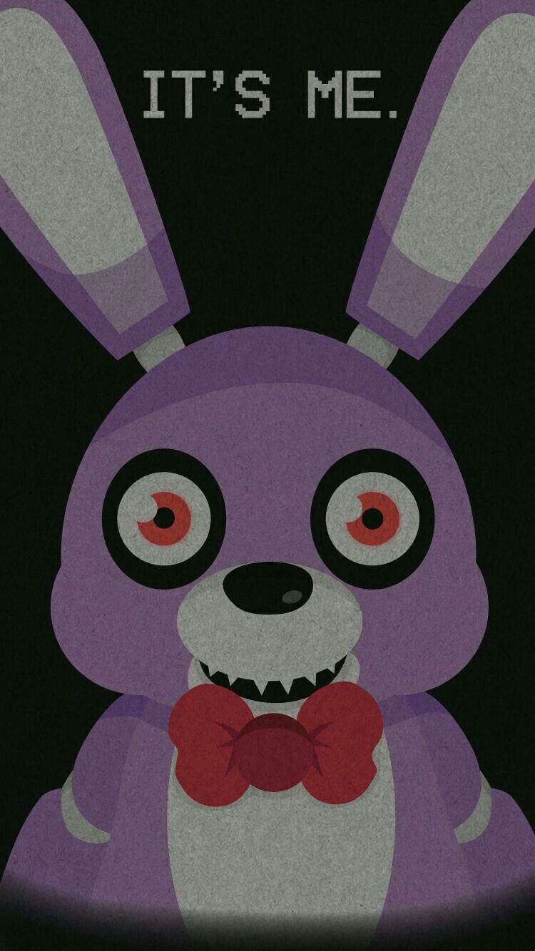 Pin by MilkyWayEmme on Fnaf anyone? Wallpaper iphone