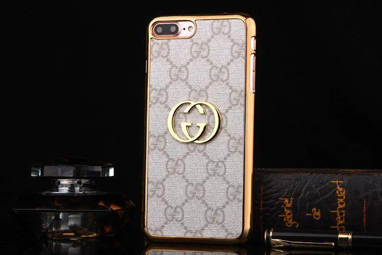designer iphone 7 cases
