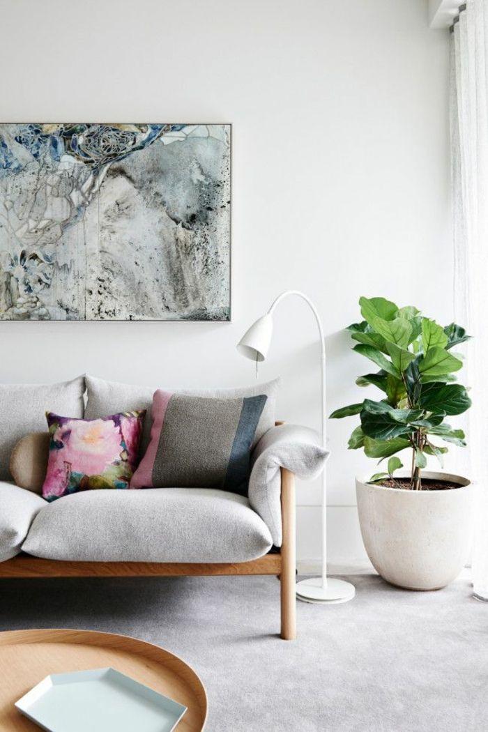 Les coussins design - 50 idées originales pour la maison - Archzine
