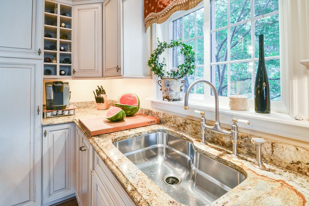 Explore Kitchen Remodeling Mac And More