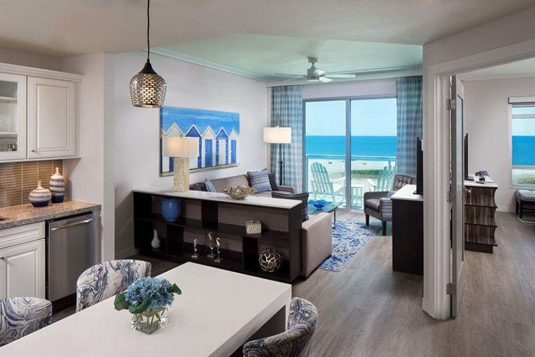 The Family Reunion Guide To Treasure Island Beach Island Resort Treasure Island Beach Beach Resorts