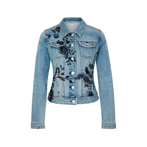 comma casual identity jasje donkerblauw in 2019 | Products