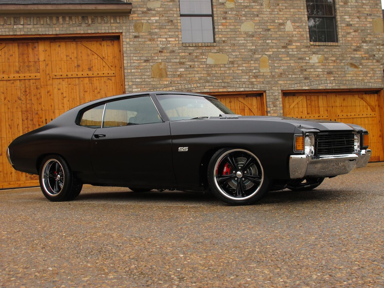 1656 best Muscle Cars images on Pinterest | American muscle cars ...