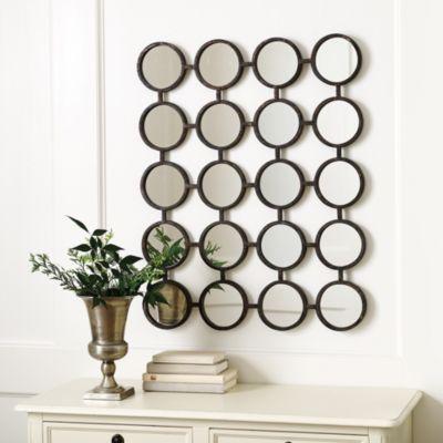 Fatima Mirror @ Ballard Design For The Foyer | Mirrors | Pinterest | Decorative  Items, Foyers And Apartments