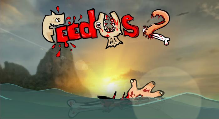 unblockedgames77play on Oyunlar, Oyun ve Balık