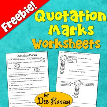 This product contains a practice worksheet related to writing ...