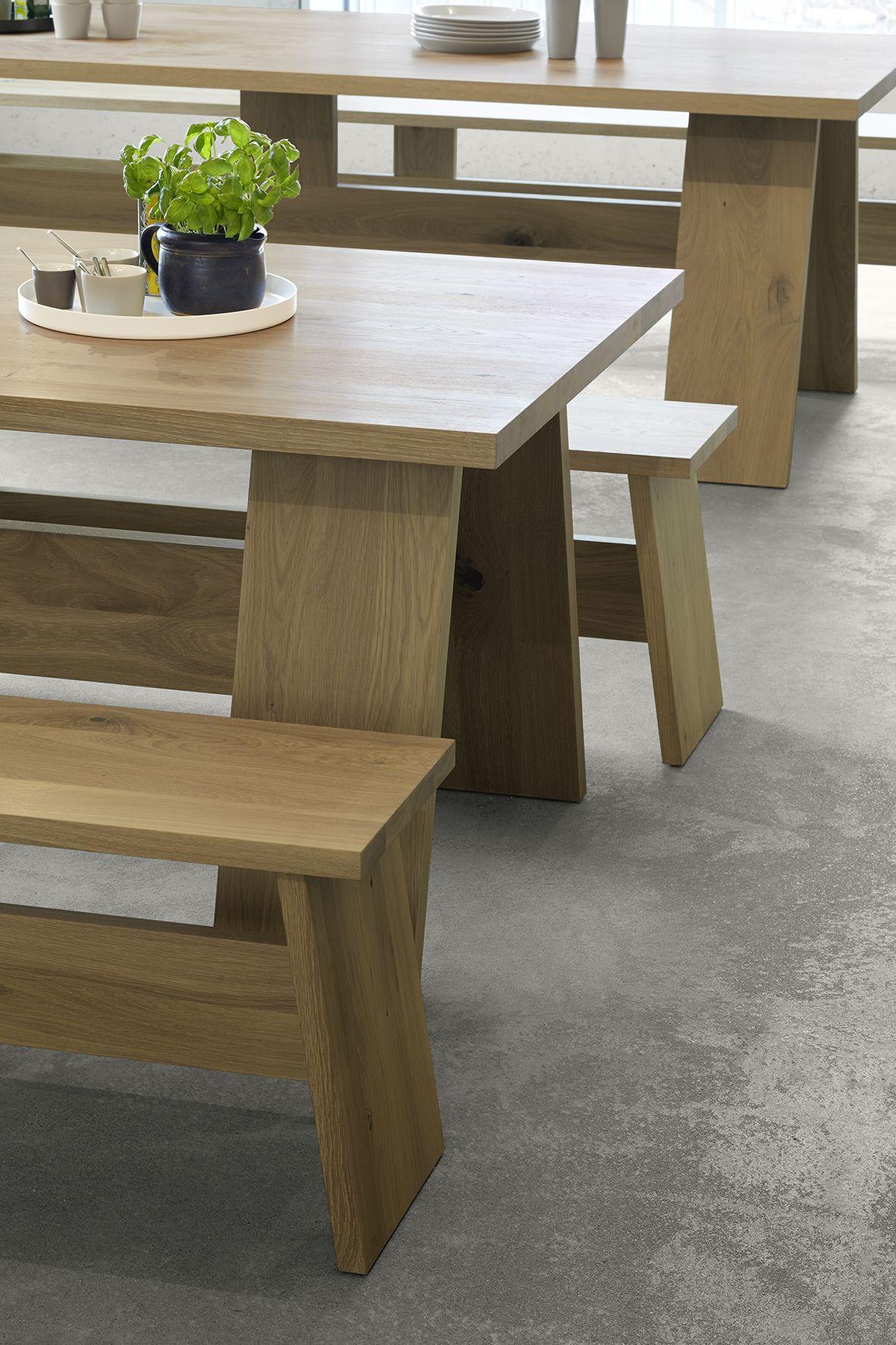 Fayland Fawley Langley Minimalissimo Furniture Design