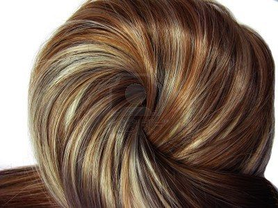 Full highlights highlights hair color with highlights and full highlights full highlightshair color pmusecretfo Gallery