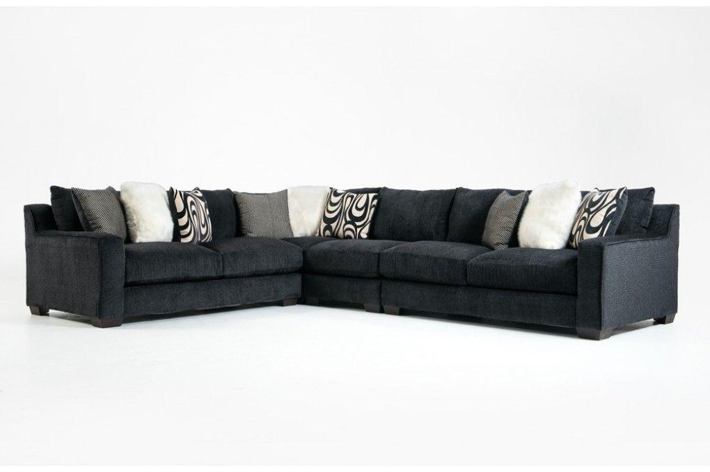 Merveilleux Https://www.mybobs.com/living Room Furniture/