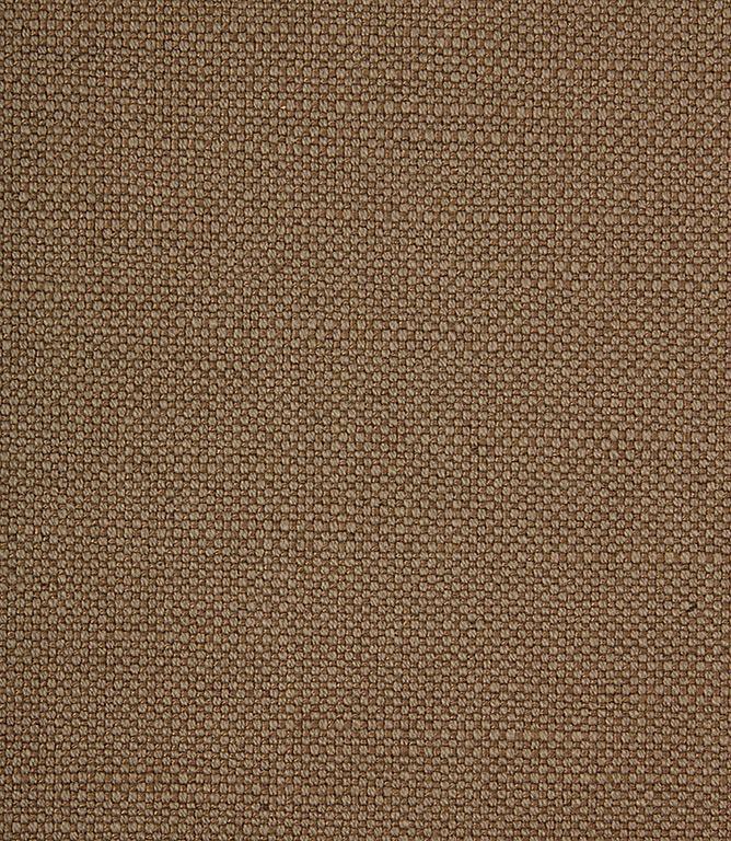 Plain Brown Textured Fabric Ottoman Fabric Fabric Ottoman Fabric Upholstery
