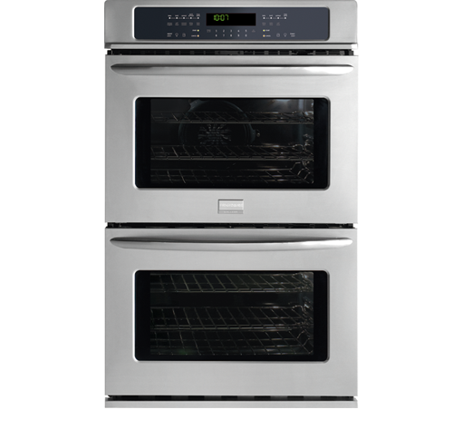 Product Support Manuals Wall Oven Double Electric Wall Oven Electric Wall Oven