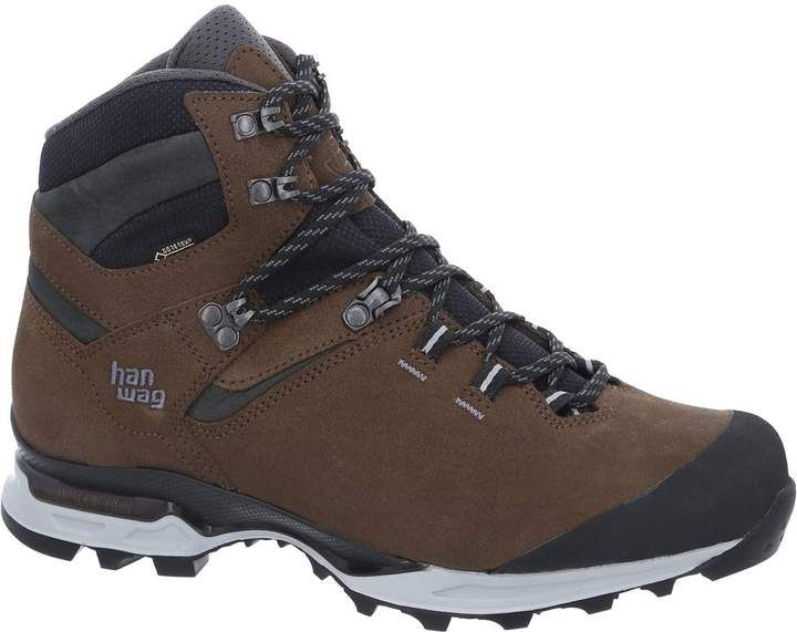 Photo of Tatra Light Bunion GTX Hiking Boot – Men's