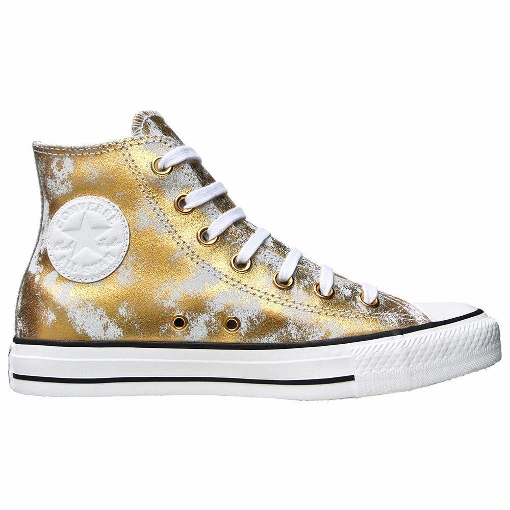 converse chucks beige 39 5
