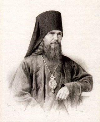 Αποτέλεσμα εικόνας για αγιος δημητριος του ροστώφ