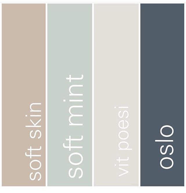 Taupe Farbe Dekorative Ideen Für Ihr Zuhause: How To Match The Right Paint Colors When Decorating Your