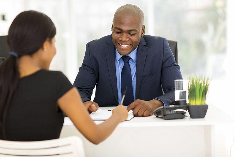 Northwestern Mutual BrandVoice: Workplace Life Insurance ...
