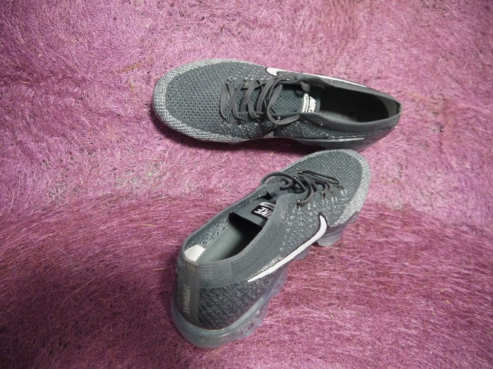 42d5d4adc44 Size 9.5 Nike Air Vapormax Asphalt 849557-002 Men s Running Shoes (2017)   fashion  clothing  shoes  accessories  mensshoes  athleticshoes (ebay link)