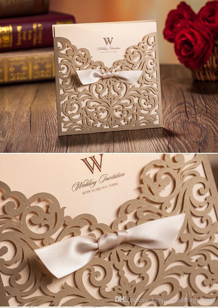 carte d invitation mariage orientale carte d invitation mariage orientale   Carte invitation mariage