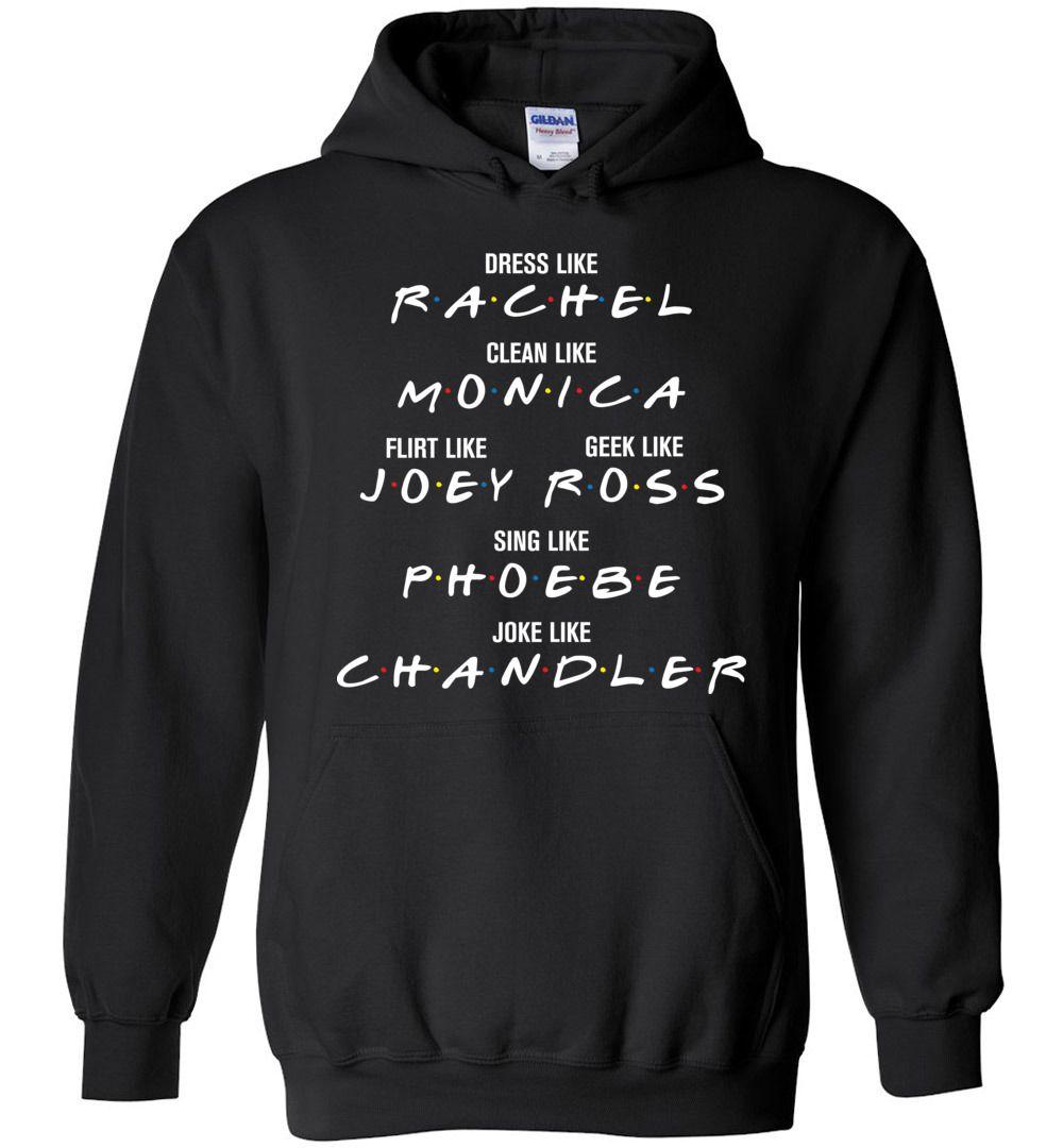 Im in Social distancing Mode Adult Hooded Sweatshirt