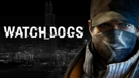 Watch Dogs APK Full Game Free Download for Android - Offline APK
