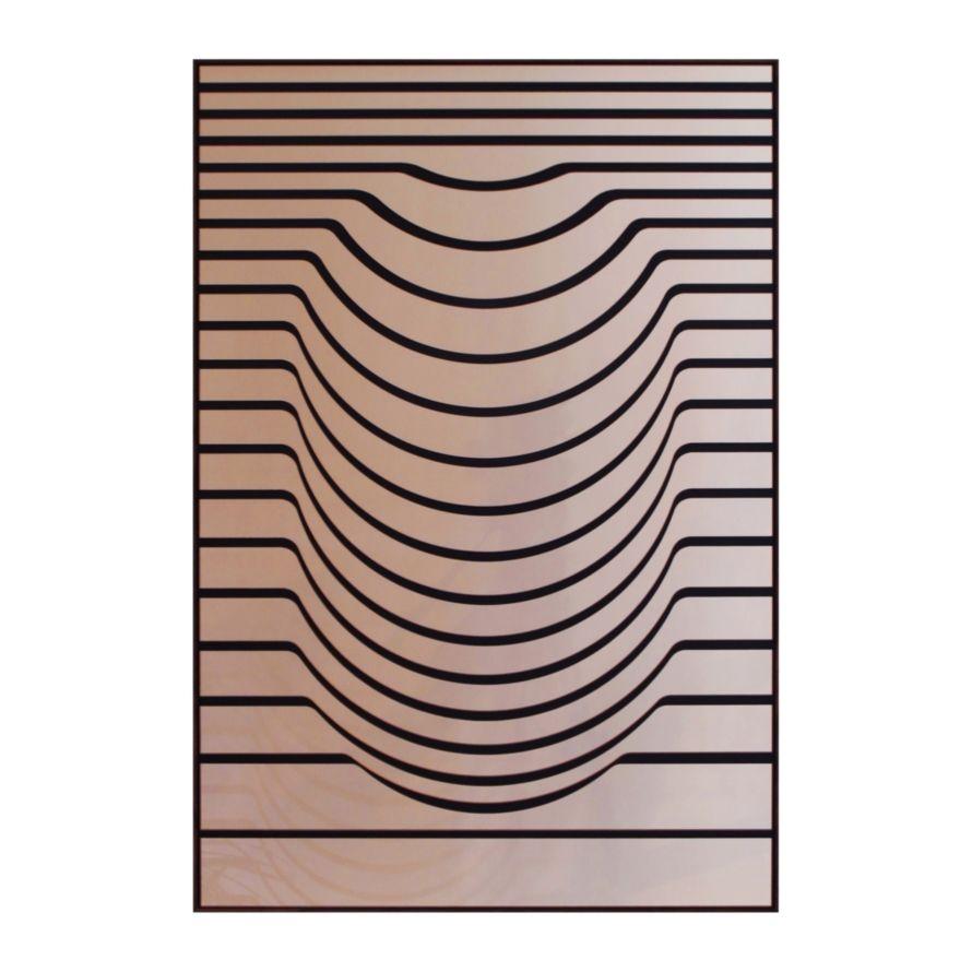Diy Design Objects: Op Art, Art Decor, Diy Design