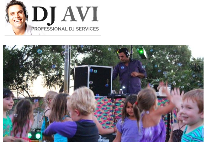Wedding DJ Perth service offered by us, DJ Avi, is not only about collection of good music and being friendly towards crowd's demand. It is more about many things. When a DJ is hired, the party host expects it to be skilled at sound mixing, lighting and ultimately creating an exciting ambience. So, our Perth wedding DJ is the perfect match to such requirements. For last a couple of decades, we have been serving into this industry and all we earned is respect.