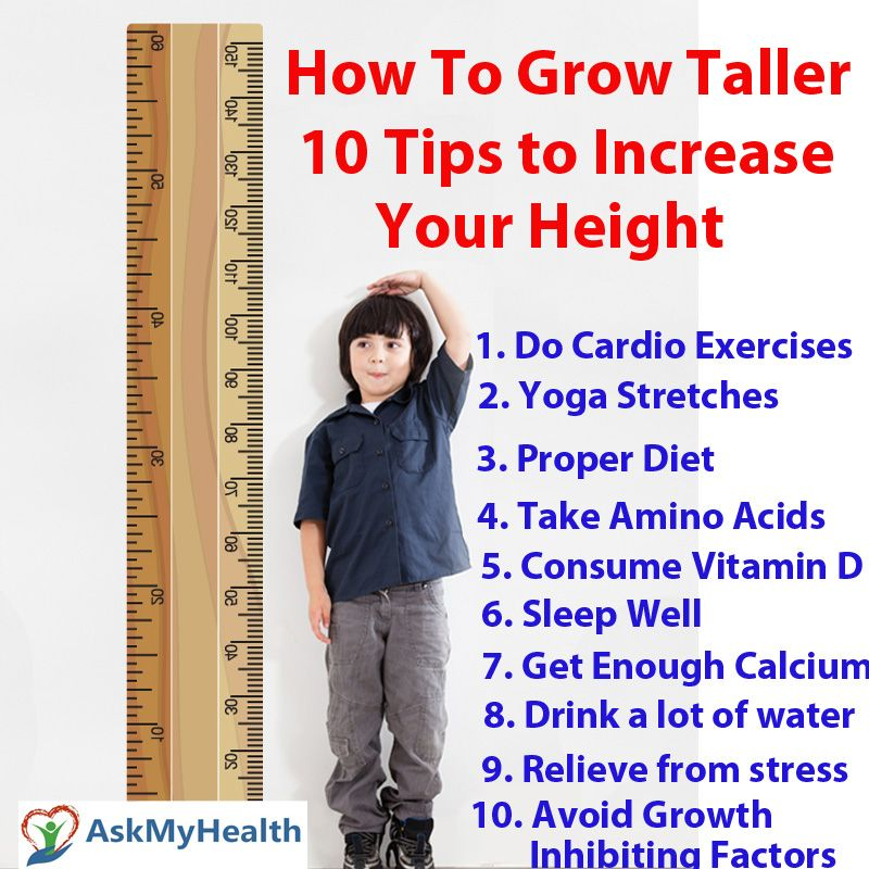 Pin By Shayla On Workout How To Grow Taller How To Get Tall How To Be Taller