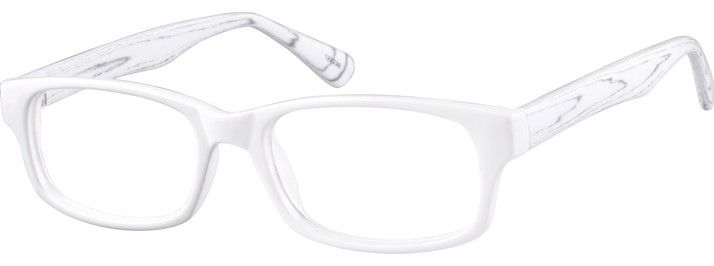 Rectangle Eyeglasses3385 | Woman, Sweet style and Eye glasses