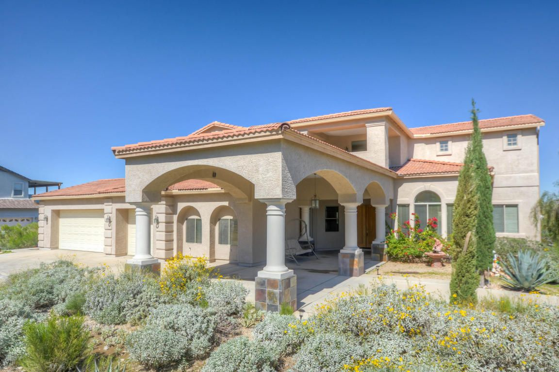 Best Single Family Property For Sale With 5 Beds 4 Baths In 400 x 300