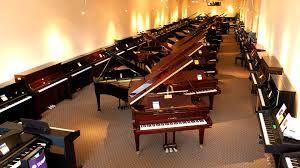 piano store - Google Search