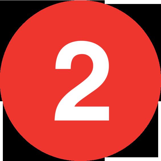 buoc-2