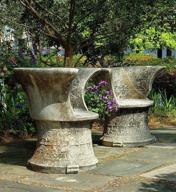 561f2a04feb798b0cada78b9924854a9 - Cummer Museum Of Art And Gardens Jacksonville