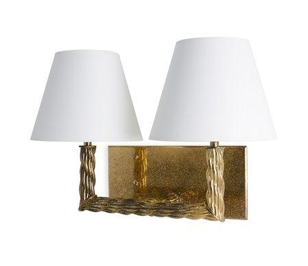Soane S Argo Collection Light Lamp Lighting