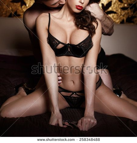 couples-foreplay-pictures