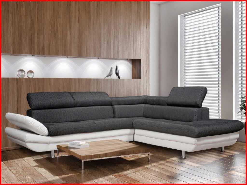 Maison Part Nouveau Images Canape Angle Pas Cher But Discount Solde Convertible Confortable M Canape Angle Canape Angle Blanc Canape Monsieur Meuble