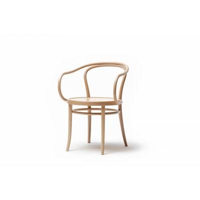 Ton 30 Armlehnstuhl Holz Bugholzstuhle Armlehnstuhl Stuhle