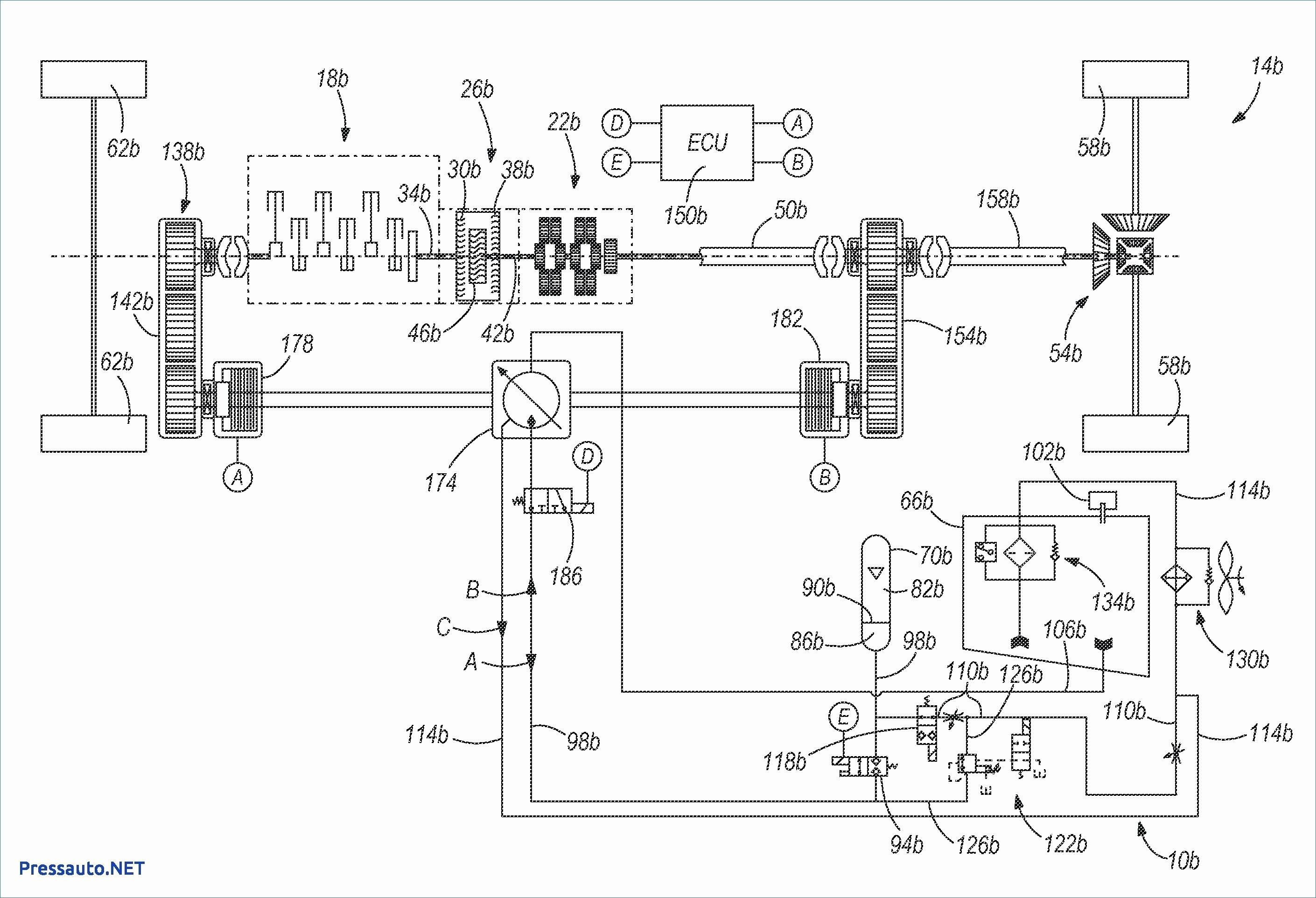 New Kenworth Ac Wiring Diagram