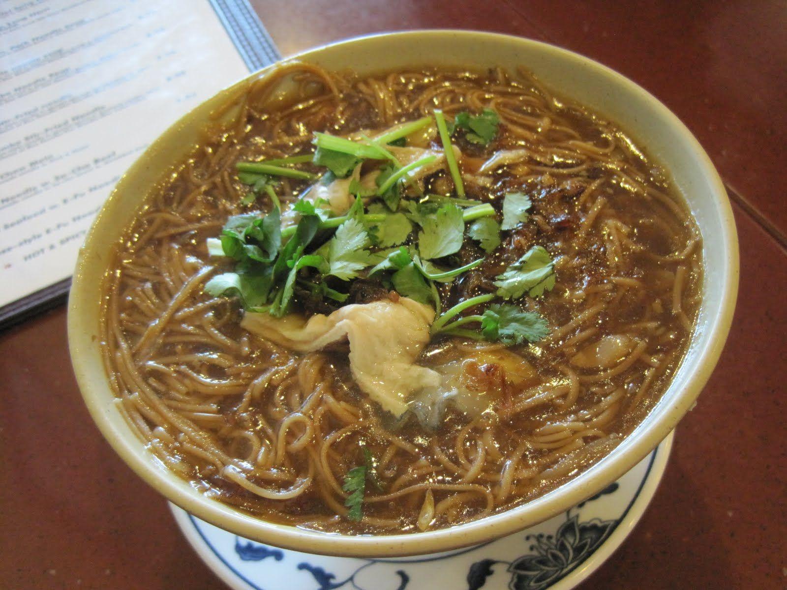 Best street food dishes in taipei taiwan taiwan has a